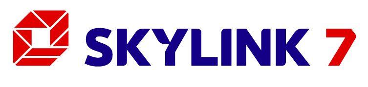 Logo_Skylink_7.jpg