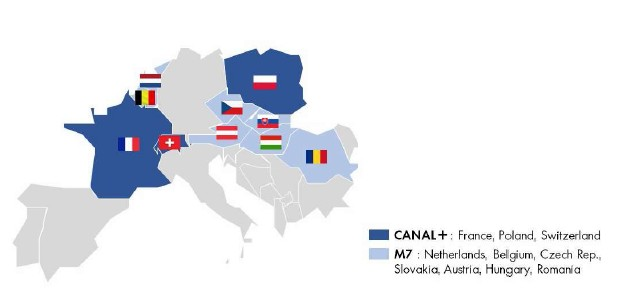 canal-plus-m7-group.jpg