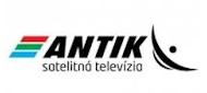 antiksat logo