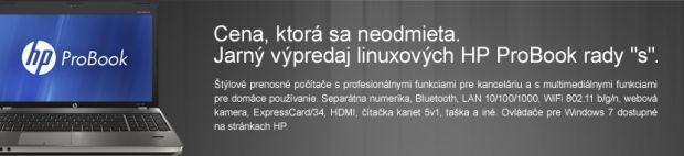 cid_000601cd16eb7aa4ce11_CDOSYS2