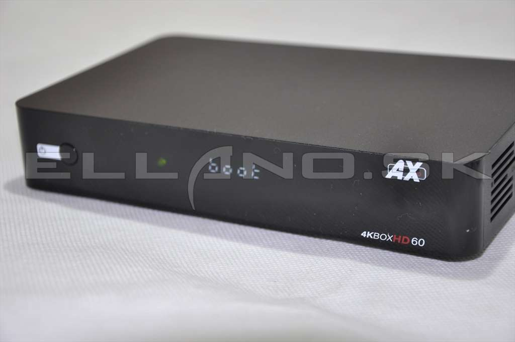 opticum ax 4kbox hd60 2