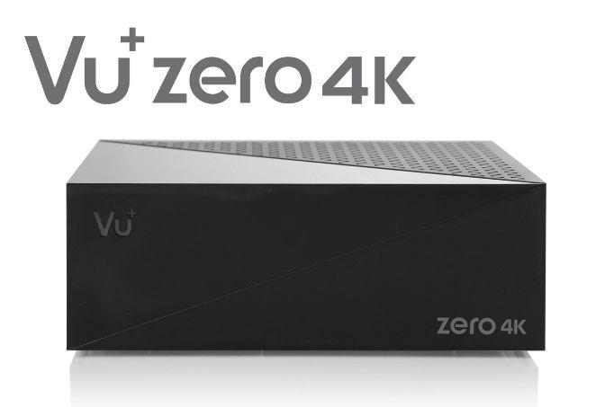 vu-zero-4k-1.jpg