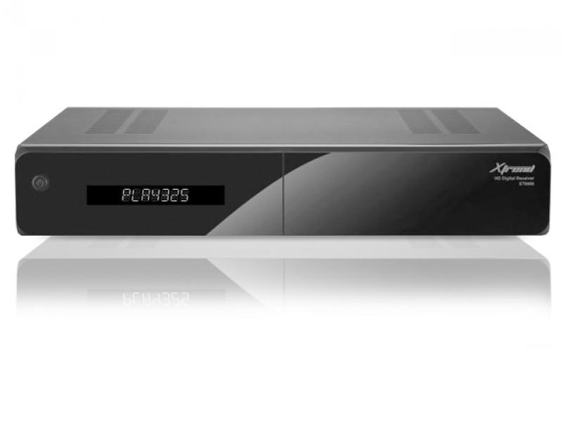 xtrend-et-6500-hd-linux-hdtv-sat-receiver-usb-pvr-ready-schwarz.jpg