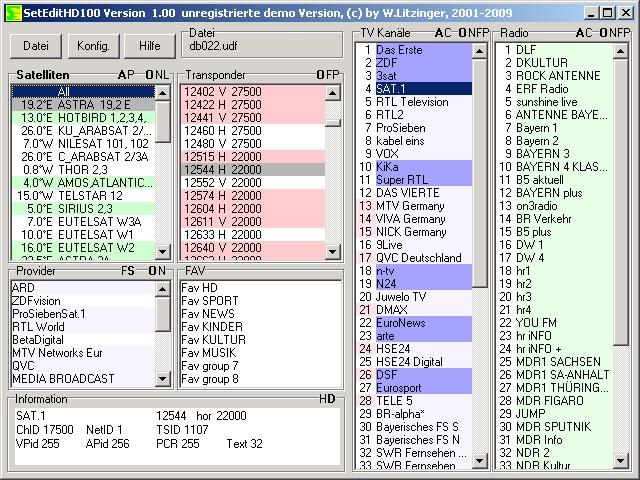 SetEditHD100_set_main_de.jpg