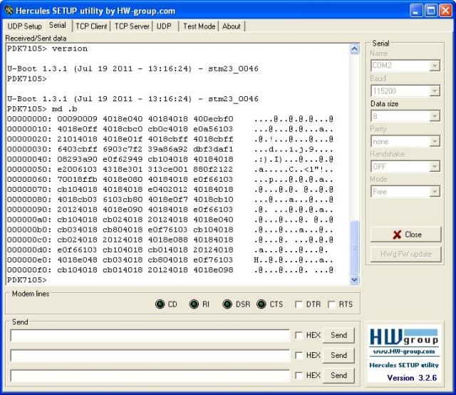 Hercules_Hyperterminal_02.jpg