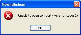 NewHDBClean_error.jpg