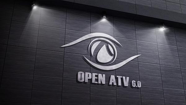 Openatv 6.1 Nightly