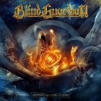 Blind Guardian-ov Avatar