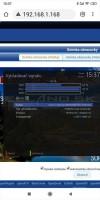 Screenshot_2020-01-10-15-37-23-119_com.android.chrome.jpg