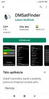 Screenshot_2020-02-06-08-45-40-091_com.android.vending.jpg