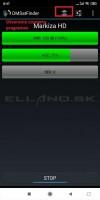 Screenshot_2020-02-06-08-47-30-798_pl.extraweb.android.dmsatfinder.jpg