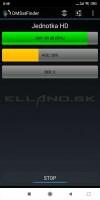 Screenshot_2020-02-06-08-48-50-076_pl.extraweb.android.dmsatfinder.jpg