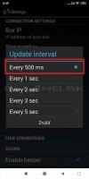 Screenshot_2020-02-06-08-49-22-703_pl.extraweb.android.dmsatfinder.jpg