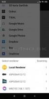 Screenshot_2020-05-29-10-25-13-329_com.bubblesoft.android.bubbleupnp.jpg