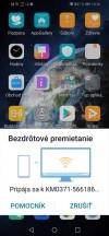 Screenshot_20210614_101630_com.huawei.android.mirrorshare.jpg