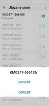 Screenshot_20210622_131934_com.android.settings.jpg