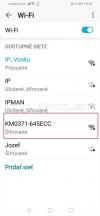 Screenshot_20210622_151934_com.android.settings.jpg