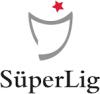 Super_Lig-turk-logo.png