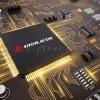 processor-150x150.jpg